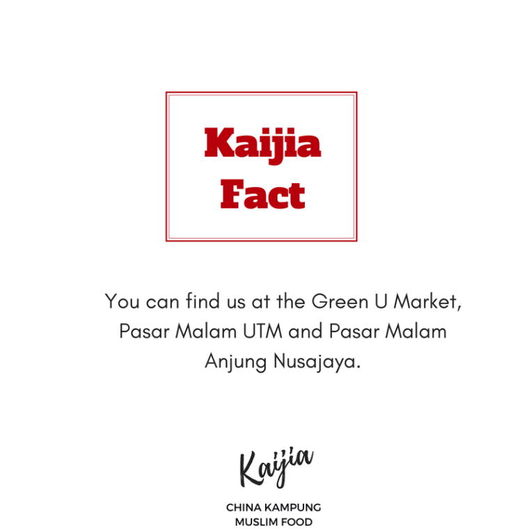 Kaijia IG (1)